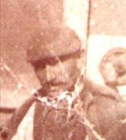 Antolin Sanchez Tome