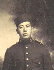 Daniel Perez Rodriguez
