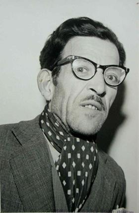 Luís Álvarez Yuste