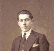 Licinio Blanco Santiago