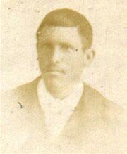 Minimo Franco Ortega