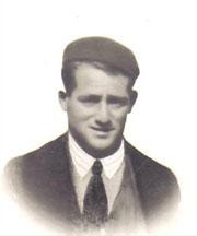 Nicomedes Esteban Benavides