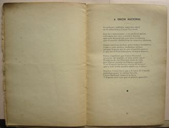 A Unión Nacional (pag.27)