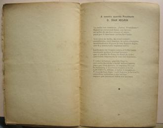 A don Juan Negrín (pag.29)