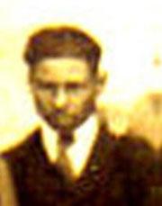 Victorio Gonzalez Dominguez