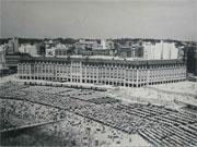 El Casino- Mar del Plata